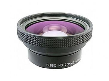 HD-6600PRO-43 RAYNOX