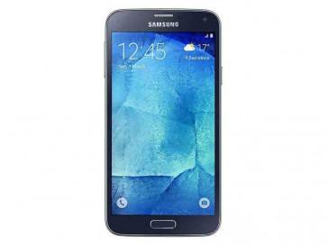 GALAXY S5 NEO G903F 16GB (B) DE SAMSUNG