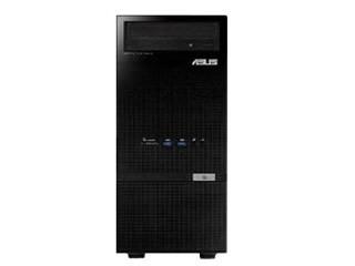 D310MT-I341700014 ASUS