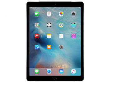 IPAD PRO WI-FI + 4G 32GB MLPW2TY/A (GY) APPLE