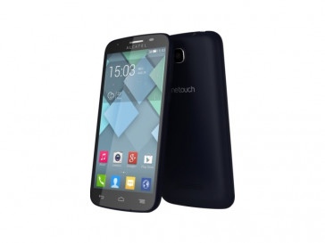 ONE TOUCH POP C7 (PK) ALCATEL