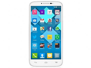 ONE TOUCH POP C9 7047D ALCATEL