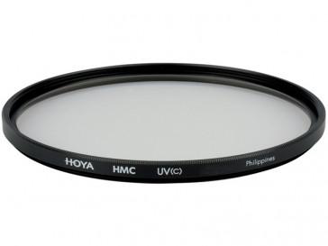 52MM HMC-UV (C) HOYA