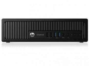 ELITEDESK 800 G1 (K3N11AW#ABE) HP