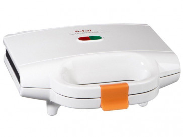 SANDWICHERA SM155012 ULTRACOMPACT TEFAL