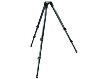 TRIPODE VIDEO 535 MANFROTTO