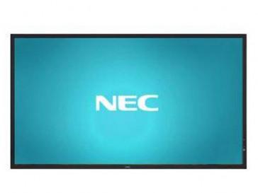 MULTISYNC X401S NEC