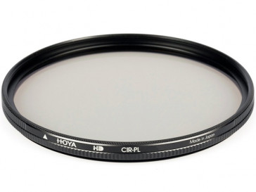 37MM POL CIRCULAR HD HOYA