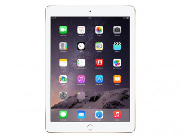 IPAD AIR 2 WI-FI 64GB CELLULAR MH172HC/A (GD) APPLE