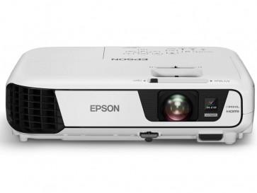 EB-W31 EPSON