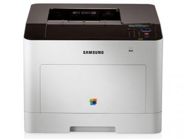 CLP-680DW/SEE SAMSUNG