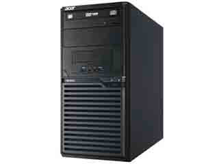 D310MT-0G3250067F ASUS