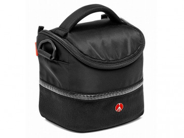 ADVANCED SHOULDER BAG III MANFROTTO