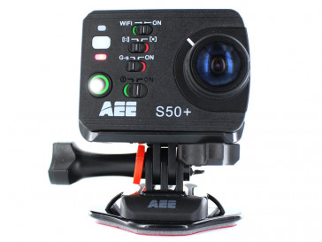 S50+ AEE
