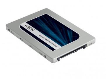 1TB MX 200 CT1000MX200SSD1 CRUCIAL
