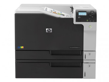 COLOR LASERJET ENTERPRISE M750DN (D3L09A#B19) HP