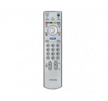 CTVSY02 COMMON TV