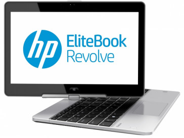 ELITEBOOK 810 (M3N94EA#ABE) HP