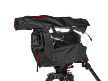 PRO LIGHT VIDEO CAMERA RAINCOVER CRC-13 PL MANFROTTO