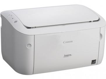 I-SENSYS LBP6030W CANON