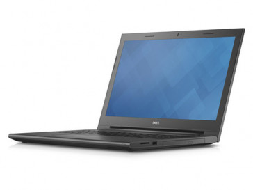 KIT LATITUDE E5550 (5550-9319) + MALETIN URBAN 2.0 TOPLOAD (460-BBGK) DELL