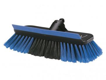 CEPILLO NYLON PARA COCHE CLICK&CLEAN 6411131 NILFISK