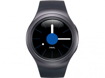 GEAR S2 GRIS OSCURO SAMSUNG