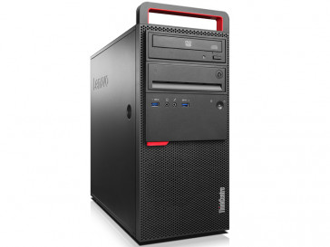 THINKCENTRE M900 (10FD003JSP) LENOVO