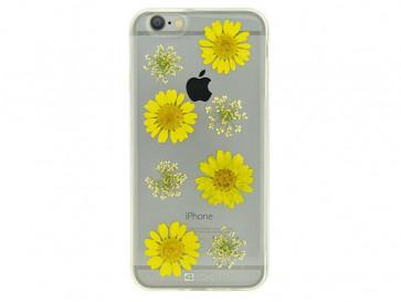 CARCASA FLOWER 4-OK PARA IPHONE 6/6S FCI6MA BLAUTEL