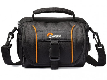 BOLSA ADVENTURA SH 110 II (B) LOWEPRO