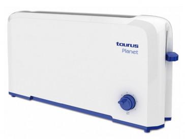 TOSTADOR PLANET (VER V) 960621 TAURUS