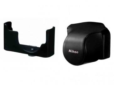 FUNDA CB-N1000 (B) NIKON