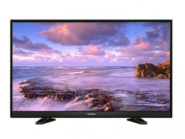 """TV LED HD READY 32"""" GRUNDIG 32VLE4500BF"""