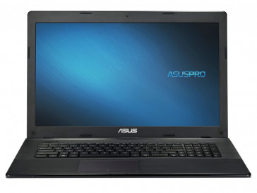 ESSENTIAL P751JF-T2036G ASUS