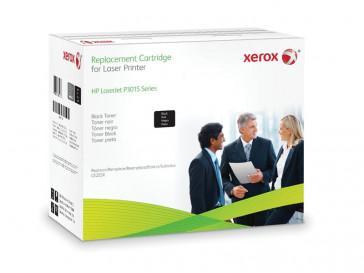TONER NEGRO 106R01622 XEROX