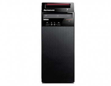 THINKCENTRE E73 (10DS000TSP) LENOVO