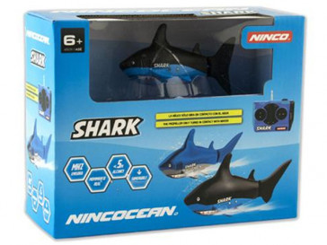 NINCOCEAN TIBURON NH99024 NINCO