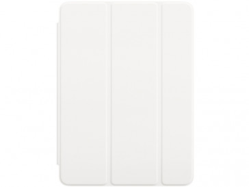 FUNDA SMART COVER IPAD MINI 4 MKLW2ZM/A APPLE