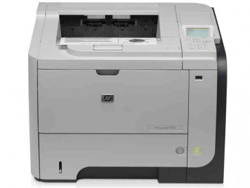 LASERJET ENTERPRISE P3015DN HP