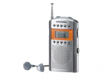 RADIO GRR-2090 GRUNDIG