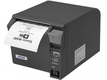 TM-T70II (C31CD38032) EPSON