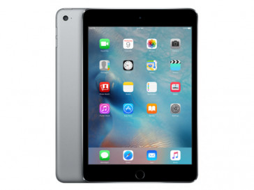 IPAD MINI 4 WI-FI CELLULAR 16GB MK6Y2FD/A APPLE