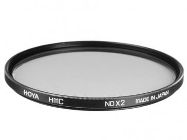 52MM NDX2 HMC HOYA
