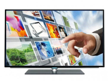 "SMART TV LED FULL HD 48"" GRUNDIG 48VLE7420BH"