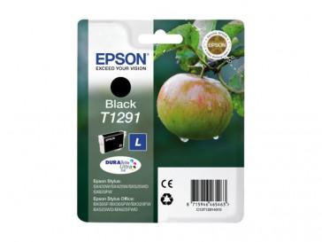 TINTA NEGRA C13T12914021 EPSON