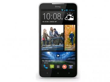 DESIRE 516 (W) HTC