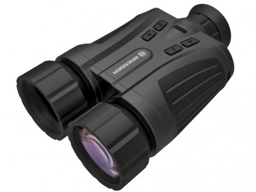 NIGHTVISION 5X42 DIGITAL BRESSER