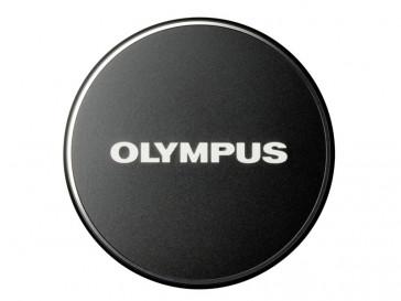 TAPA OBJETIVO LC-61 (B) OLYMPUS