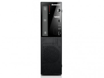 THINKCENTRE E73 (10DU0004SP) LENOVO