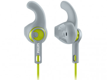 AURICULARES SHQ1300LF PHILIPS
